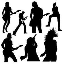 演奏icon
