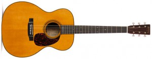 Martin_OOO-28EC_Clapton_guitar