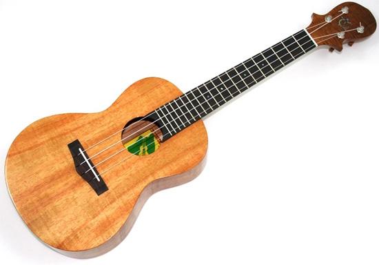 honu-ukulele